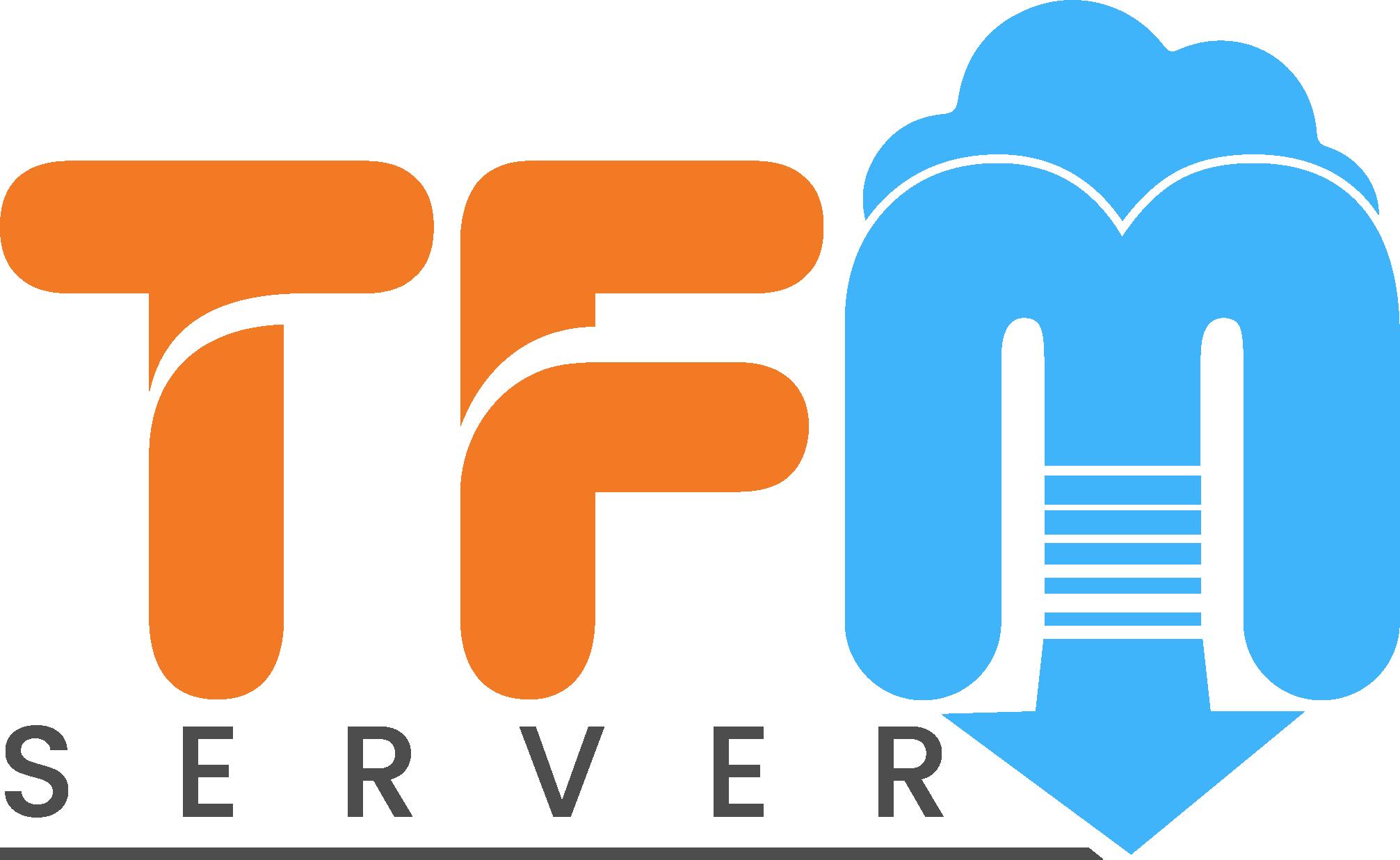 TFM Server
